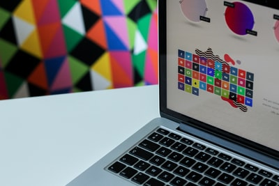 Which web design agency is the best for your needs